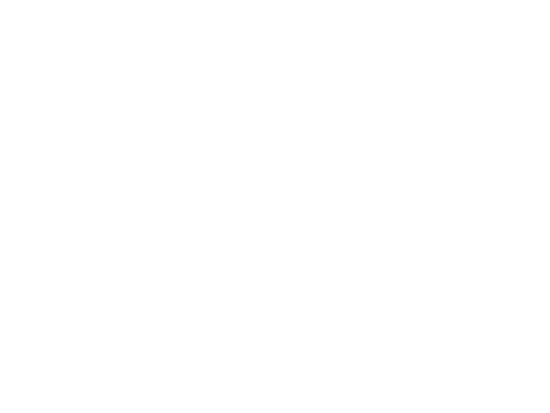 TECNOGAB